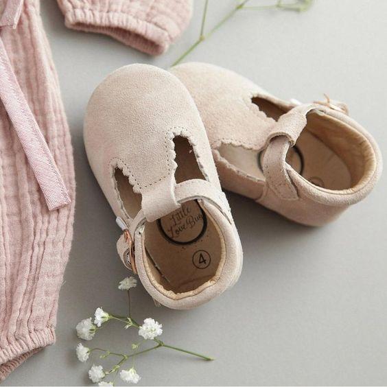 Liv-Rose's Schoenkastje